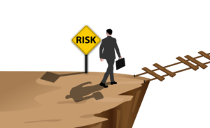 Role of an Actuary in Managing Risks