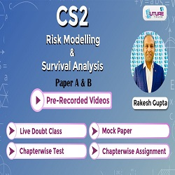 Risk Modelling and Survival Analysis