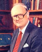 James Andreson
